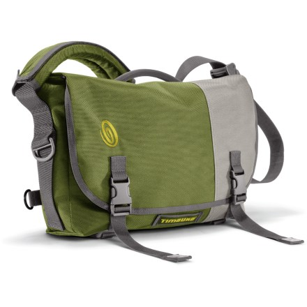 timbuk2 snoop bag - small