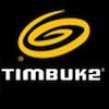 timbuk2 messenger bags