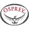 osprey messenger bags