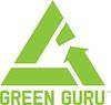 green guru gear bags