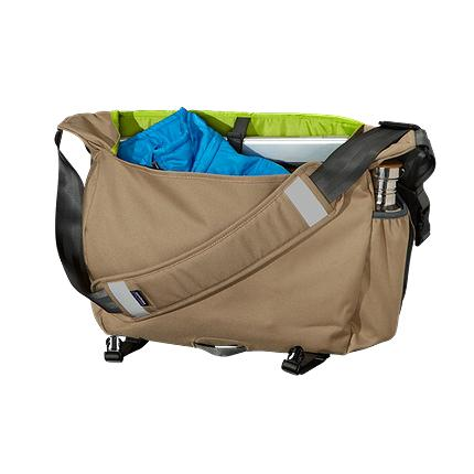 Patagonia Half Mass Bag Review 727e08e359925