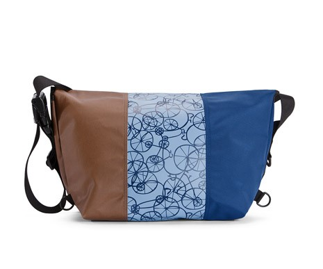timbuk2 classic bag