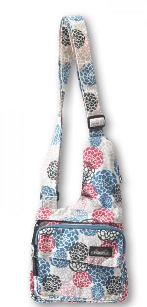 The Kavu Seattle Sling bag