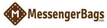 MessengerBags.com