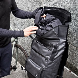 fitzrory bag review internal compartment