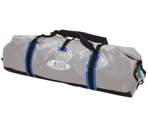 AIRE Alaska Adventure Duffel Bag