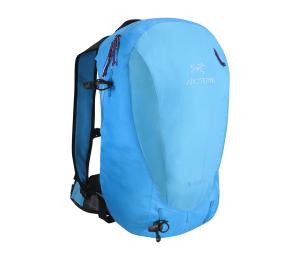 Arc'teryx Velaro 24L Backpack - Women's