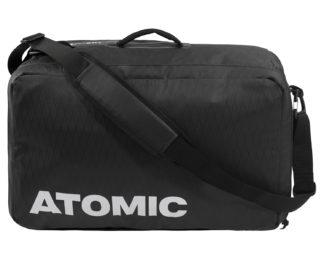 Atomic 40L Duffel Bag 2020