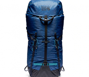 Blue Horizon Mountain Hardwear Scrambler 35 Backpack - M/L