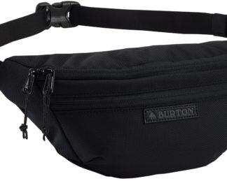 Burton Hip Pack Bag