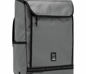 Chrome Volcan 31L Backpack