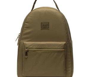 Herschel Supply Nova Small Light 17L Backpack