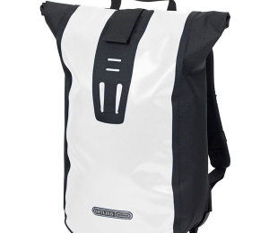 Ortlieb Velocity 24L Backpack