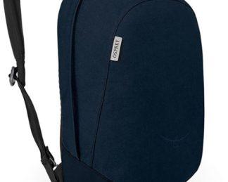 Osprey Arcane Small Backpack