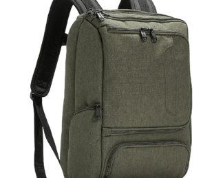eBags Pro Slim Jr Laptop Backpack Sage Green (Limited Edition) - eBags Business & Laptop Backpacks