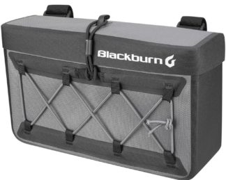 Blackburn Outpost Elite Hitch Hiker Bike Bag
