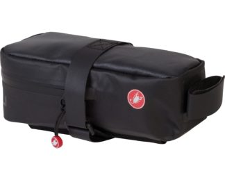 Castelli Undersaddle XL Bike Bag