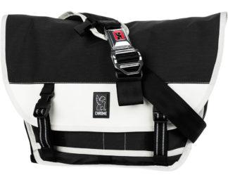 Chrome Mini Metro 20L Messenger Bag